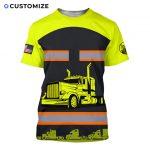 MC_Tee_Front_D4-11CC1D4TRU04D12-Trucker_Make_Me_Happy_Customized_Name_n_Flag_3D_Over_Printed_Shirt_For_Trucker.jpg