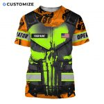 MC_Tee_Front_Thoa-21CT1D5OPE04073-Humor_Operator_Personalized_Name_N_Flag_3D_Over_Printed_Shirts_For_Operator.jpg