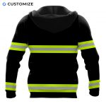 MC_Hoodie_Back_-_073U1D51119-Firefighter_Black_Green_Line_Performer_Customized_Name_n_Flag_3D_Over_Printed_Shirts_For_Firefighter.jpg