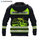 MC_Hoodie_Back_-_11CC1D5TRU04042-Dump_Truck_Operator_Green_Line_Customized_Name_n_Flag_3D_Over_Printed_Shirts_For_Trucker.jpg