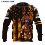 MC_Hoodie_Back_-_123U1D20916_-_Firefighter_Badge_Fired_AF_Customized_Name_3D_Over_Printed_Shirts_for_Firefighter.jpg