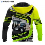 MC_Hoodie_Back_-_26CC1D5TRU03078-Strong_And_Assertive_Trucker_Personalized_Name_3D_Over_Printed_Shirts_For_Trucker.jpg