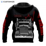 MC_Hoodie_Back_-_303U1D30927_-_Trucker_Logo_Truck_Customized_Name_3D_All_Over_Printed_Shirts_For_Trucker.jpg