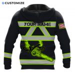 MC_Hoodie_Back_011AAIARB19-Logger_Isn_t_Easy_Personalized_Name_n_Flag_3D_Over_Printed_Shirt_For_Logger.jpg