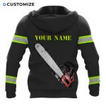 MC_Hoodie_Back_011AFIARB03_-_Being_Brave_Logger_Customized_Name_And_Flag_3D_Over_Printed_Shirt_For_Logger.jpg