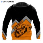 MC_Hoodie_Back_011AFIARB13_-_Being_A_Logger_Never_Ends_Customized_Name_And_Flag_3D_Over_Printed_Shirt_For_Logger.jpg