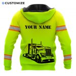 MC_Hoodie_Back_011AFIARB15-_I_Am_A_Cautious_Truck_Driver_Green_Version_Customized_Name_And_Flag_3D_Over_Printed_Shirt_For_Trucker.jpg