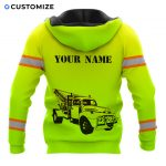 MC_Hoodie_Back_011AFIARB15-_Ripped_Shirt_For_Truck_Driver_Green_Version_Customized_Name_And_Flag_3D_Over_Printed_Shirt_For_Trucker.jpg