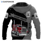 MC_Hoodie_Back_18CC1D4TRU03D04-The_True_Trucker_Personalized_Name_3D_Over_Printed_Shirt_For_Trucker.jpg