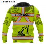 MC_Hoodie_Back_22CT1D4OPE05D20-Heavy_Equipment_Operator_Isn_t_Easy_Neon_Green_Version_Customized_Name_n_Flag_3D_Over_Printed_Shirt_For_Operator.jpg