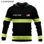 MC_Hoodie_Front_-_073U1D51119-Firefighter_Black_Green_Line_Performer_Customized_Name_n_Flag_3D_Over_Printed_Shirts_For_Firefighter.jpg