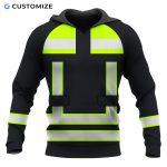MC_Hoodie_Front_-_11CC1D5TRU04042-Dump_Truck_Operator_Green_Line_Customized_Name_n_Flag_3D_Over_Printed_Shirts_For_Trucker.jpg