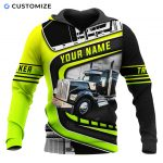 MC_Hoodie_Front_-_26CC1D5TRU03078-Strong_And_Assertive_Trucker_Personalized_Name_3D_Over_Printed_Shirts_For_Trucker.jpg