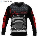 MC_Hoodie_Front_-_303U1D30927_-_Trucker_Logo_Truck_Customized_Name_3D_All_Over_Printed_Shirts_For_Trucker.jpg