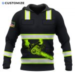 MC_Hoodie_Front_011AAIARB19-Logger_Isn_t_Easy_Personalized_Name_n_Flag_3D_Over_Printed_Shirt_For_Logger.jpg
