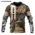 MC_Hoodie_Front_011AFIARB12_-_Optimistic_Logger_Customized_Name_And_Flag_3D_Over_Printed_Shirt_For_Logger.jpg