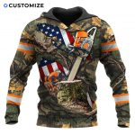 MC_Hoodie_Front_011AFIARB14_-_Wise_Logger_Customized_Name_And_Flag_3D_Over_Printed_Shirt_For_Logger.jpg