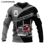 MC_Hoodie_Front_18CC1D4TRU03D04-The_True_Trucker_Personalized_Name_3D_Over_Printed_Shirt_For_Trucker.jpg