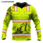 MC_Hoodie_Front_22CT1D4OPE05D20-Heavy_Equipment_Operator_Isn_t_Easy_Neon_Green_Version_Customized_Name_n_Flag_3D_Over_Printed_Shirt_For_Operator.jpg