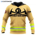 MC_Hoodie_Front_233U1D30923-_Firefighter_Uniform_Old_Man_Who_Wears_Bunker_Gear_Customized_Name_3D_Over_Printed_Shirts_For_Firefighter.jpg