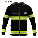 MC_Hoodie_Front_Zip_-_073U1D51119-Firefighter_Black_Green_Line_Performer_Customized_Name_n_Flag_3D_Over_Printed_Shirts_For_Firefighter.jpg