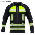 MC_Hoodie_Front_Zip_-_11CC1D5TRU04042-Dump_Truck_Operator_Green_Line_Customized_Name_n_Flag_3D_Over_Printed_Shirts_For_Trucker.jpg