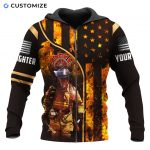 MC_Hoodie_Front_Zip_-_123U1D20916_-_Firefighter_Badge_Fired_AF_Customized_Name_3D_Over_Printed_Shirts_for_Firefighter.jpg