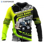 MC_Hoodie_Front_Zip_-_26CC1D5TRU03078-Strong_And_Assertive_Trucker_Personalized_Name_3D_Over_Printed_Shirts_For_Trucker.jpg