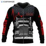 MC_Hoodie_Front_Zip_-_303U1D30927_-_Trucker_Logo_Truck_Customized_Name_3D_All_Over_Printed_Shirts_For_Trucker.jpg