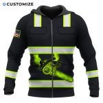 MC_Hoodie_Front_Zip_011AAIARB19-Logger_Isn_t_Easy_Personalized_Name_n_Flag_3D_Over_Printed_Shirt_For_Logger.jpg