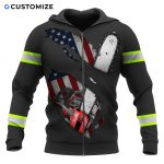 MC_Hoodie_Front_Zip_011AFIARB03_-_Being_Brave_Logger_Customized_Name_And_Flag_3D_Over_Printed_Shirt_For_Logger.jpg