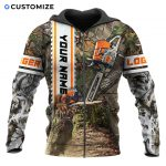 MC_Hoodie_Front_Zip_011AFIARB12_-_Optimistic_Logger_Customized_Name_And_Flag_3D_Over_Printed_Shirt_For_Logger.jpg