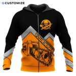 MC_Hoodie_Front_Zip_011AFIARB13_-_Being_A_Logger_Never_Ends_Customized_Name_And_Flag_3D_Over_Printed_Shirt_For_Logger.jpg