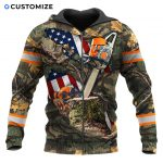 MC_Hoodie_Front_Zip_011AFIARB14_-_Wise_Logger_Customized_Name_And_Flag_3D_Over_Printed_Shirt_For_Logger.jpg