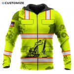 MC_Hoodie_Front_Zip_22CT1D4OPE05D20-Heavy_Equipment_Operator_Isn_t_Easy_Neon_Green_Version_Customized_Name_n_Flag_3D_Over_Printed_Shirt_For_Operator.jpg
