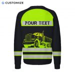 MC_LongSleeve_Back_-_11CC1D5TRU04042-Dump_Truck_Operator_Green_Line_Customized_Name_n_Flag_3D_Over_Printed_Shirts_For_Trucker.jpg