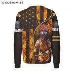 MC_LongSleeve_Back_-_123U1D20916_-_Firefighter_Badge_Fired_AF_Customized_Name_3D_Over_Printed_Shirts_for_Firefighter.jpg