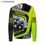 MC_LongSleeve_Back_-_26CC1D5TRU03078-Strong_And_Assertive_Trucker_Personalized_Name_3D_Over_Printed_Shirts_For_Trucker.jpg