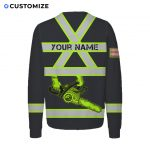 MC_LongSleeve_Back_011AAIARB19-Logger_Isn_t_Easy_Personalized_Name_n_Flag_3D_Over_Printed_Shirt_For_Logger.jpg