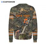 MC_LongSleeve_Back_011AFIARB14_-_Wise_Logger_Customized_Name_And_Flag_3D_Over_Printed_Shirt_For_Logger.jpg