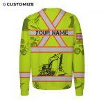 MC_LongSleeve_Back_22CT1D4OPE05D20-Heavy_Equipment_Operator_Isn_t_Easy_Neon_Green_Version_Customized_Name_n_Flag_3D_Over_Printed_Shirt_For_Operator.jpg
