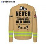 MC_LongSleeve_Back_233U1D30923-_Firefighter_Uniform_Old_Man_Who_Wears_Bunker_Gear_Customized_Name_3D_Over_Printed_Shirts_For_Firefighter.jpg