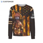 MC_LongSleeve_Front_-_123U1D20916_-_Firefighter_Badge_Fired_AF_Customized_Name_3D_Over_Printed_Shirts_for_Firefighter.jpg