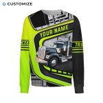 MC_LongSleeve_Front_-_26CC1D5TRU03078-Strong_And_Assertive_Trucker_Personalized_Name_3D_Over_Printed_Shirts_For_Trucker.jpg