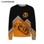 MC_LongSleeve_Front_011AFIARB13_-_Being_A_Logger_Never_Ends_Customized_Name_And_Flag_3D_Over_Printed_Shirt_For_Logger.jpg