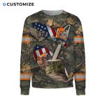 MC_LongSleeve_Front_011AFIARB14_-_Wise_Logger_Customized_Name_And_Flag_3D_Over_Printed_Shirt_For_Logger.jpg