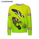MC_LongSleeve_Front_011AFIARB15-_Ripped_Shirt_For_Truck_Driver_Green_Version_Customized_Name_And_Flag_3D_Over_Printed_Shirt_For_Trucker.jpg