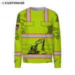 MC_LongSleeve_Front_22CT1D4OPE05D20-Heavy_Equipment_Operator_Isn_t_Easy_Neon_Green_Version_Customized_Name_n_Flag_3D_Over_Printed_Shirt_For_Operator.jpg