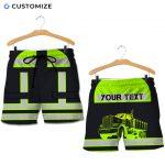 MC_Shorts_-_11CC1D5TRU04042-Dump_Truck_Operator_Green_Line_Customized_Name_n_Flag_3D_Over_Printed_Shirts_For_Trucker.jpg