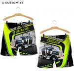 MC_Shorts_-_26CC1D5TRU03078-Strong_And_Assertive_Trucker_Personalized_Name_3D_Over_Printed_Shirts_For_Trucker.jpg